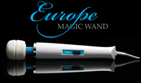 europe-magic-wand-eroticstore-austria
